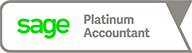 Sage Platinum Accountant